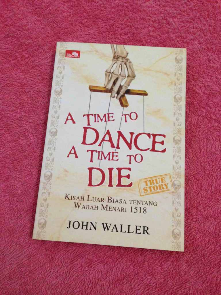 a-time-to-dance-a-time-to-die-9e6b436e8ca1-9ix-1[1]