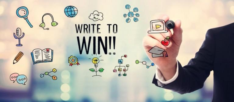 write-to-win-865x380